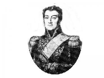 http://www.ladograve.com/images/victor-hugues.jpg