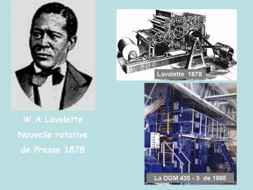 www.ladograve.com/w.a-lavalette-inventeur-noir.jpg